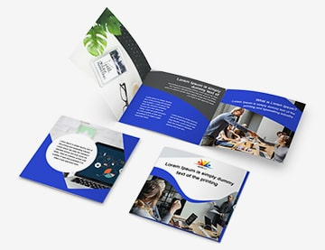 Flyer printing club flyer printing brochure printing business brochures reheart Gallery