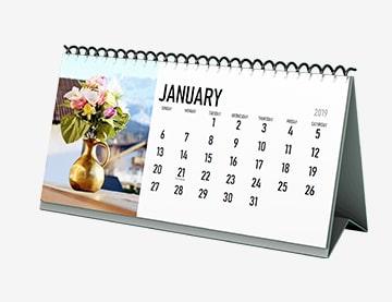 Flyer printing club flyer printing brochure printing business calendars colourmoves
